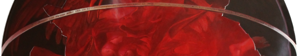 Hans-Peter Müller |Uovo Rosso | Surrealismus-Aktuelle.com